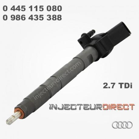 Fuel Injector 0445115054 0445115038 0445115039 0445115018 0445115019 0986435353