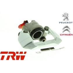 Étrier de frein TRW - BCV191E