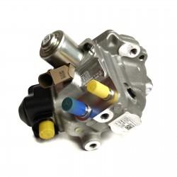 Pompe à injection HP DELPHI 28395883 TDi