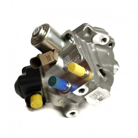 Pompe à injection HP DELPHI 28470303