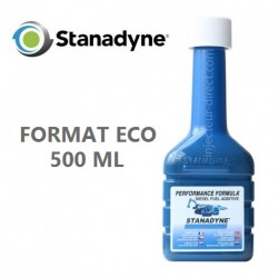 Additif Stanadyne PERFORMANCE FORMULA 500 ml