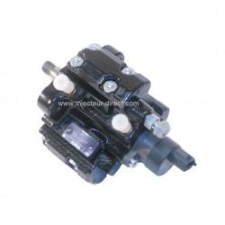 Pompe à injection HP BOSCH 0445010086