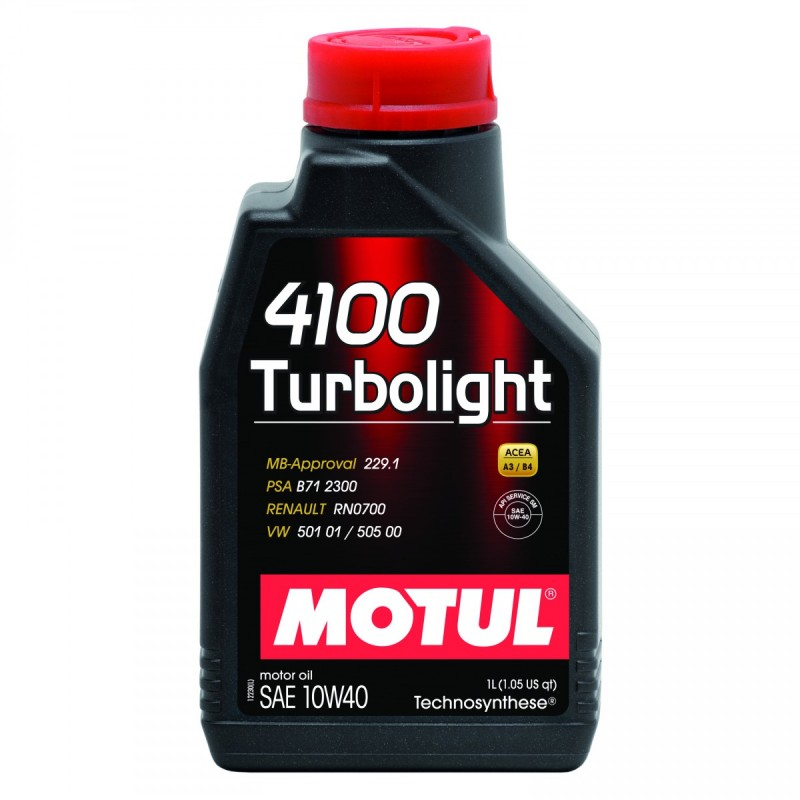 huile moteur 10w40 motul 1l injecteur direct. Black Bedroom Furniture Sets. Home Design Ideas