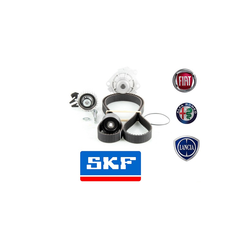 pompe eau kit de courroie de distribution skf vkmc02179 injecteur direct. Black Bedroom Furniture Sets. Home Design Ideas