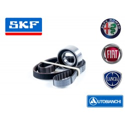 Kit de distribution SKF VKMA 02200