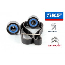 Kit de distribution SKFVKMA 03300