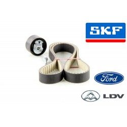 Kit de distribution SKF VKMA 04305