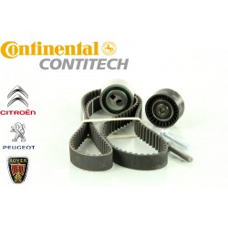 Kit de distribution Contitech CT 710 K1