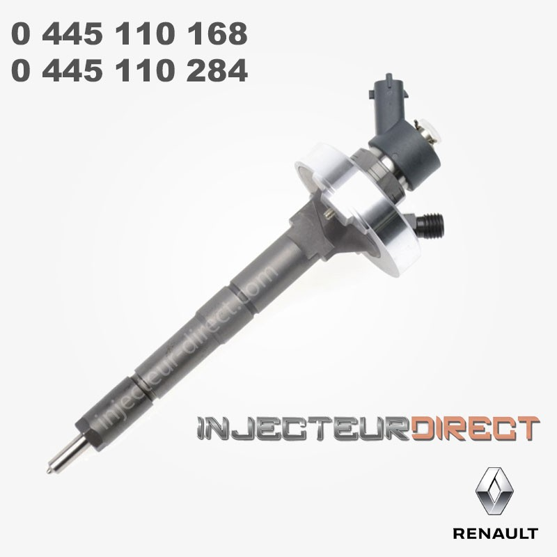 injecteur bosch 0445110168 0445110284 injecteur direct. Black Bedroom Furniture Sets. Home Design Ideas