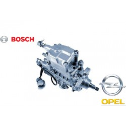 Pompe à injection HP BOSCH 0445010086