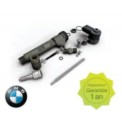 Réparation injecteur BMW