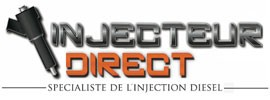 Injecteur Direct